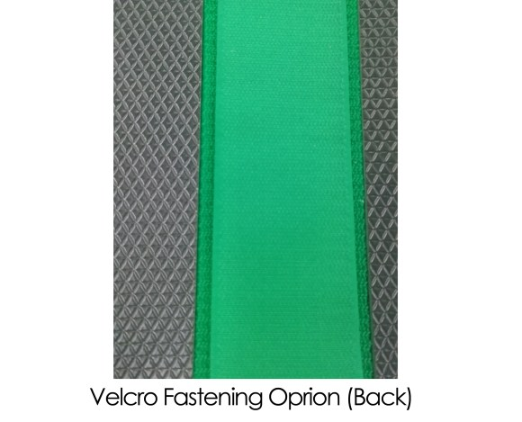 Velcro Carpet Marking Tape Floor Matttroy