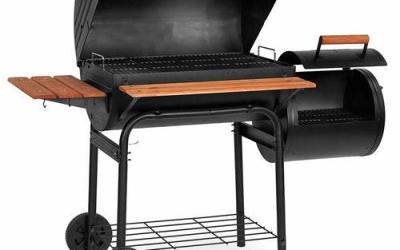 18+ Barbeque Tips | BBQ Tips and Techniques for grill masters