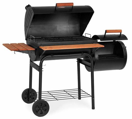 18+ Barbeque Tips   BBQ Tips and Techniques for grill masters