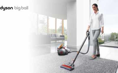 Best Dyson vacuum cleaners | Buyers Guide