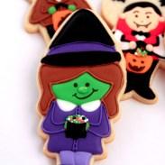 halloween-cute-cookies-2