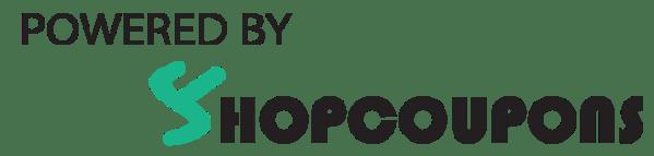 Visit shopcoupons website
