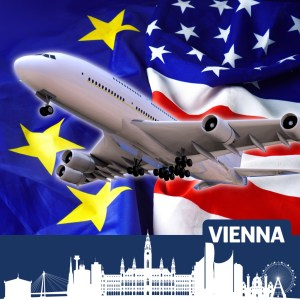 ICAO to EASA Vienna