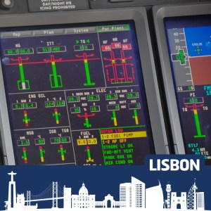 PBN Lisbon