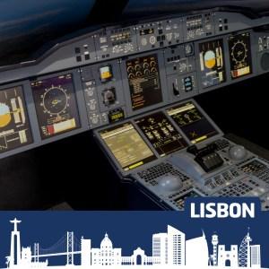 TRI/SFI Lisbon