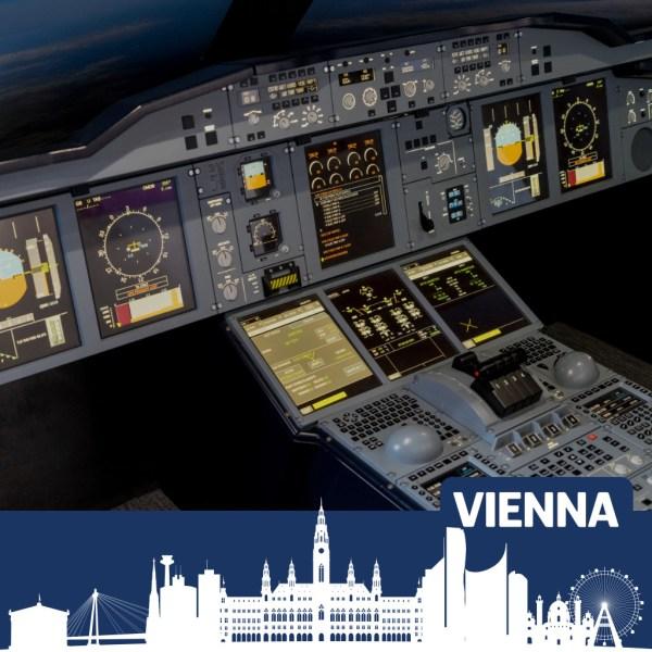 TRI/SFI Vienna