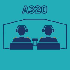 A320 Type
