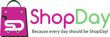 ShopDay