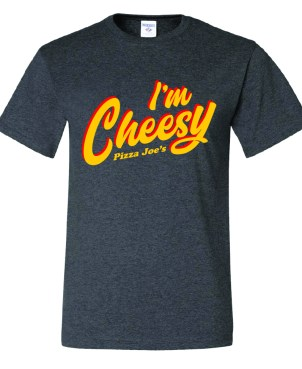 PJ-saucy-cheesy-18