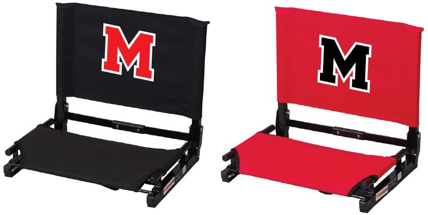 SC2-metal-stadium-chair-black-red