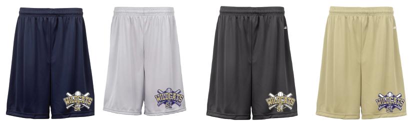4109-badger-shorts-BASEBALL