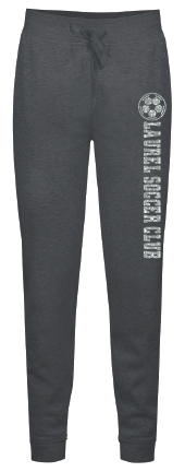 womens-badger-1216-joggers