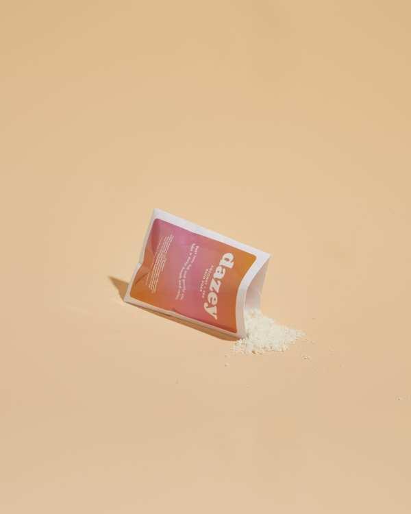 CBD-Bath-Salts