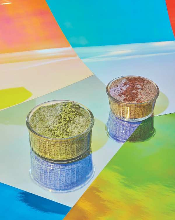 CBD-Chia-Pudding-Recipe-Matcha-Horchata