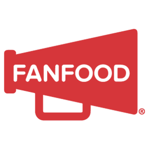 Fanfood_Logo_Registered