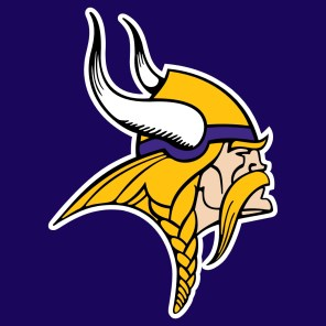 minnesota-vikings-live-stream