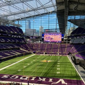 us_bank_stadium_interior_-_minnesota_vikings_orientation