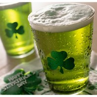 st-patricks-day-beer