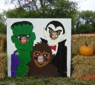 Buffalo River Pumpkin Patch 4