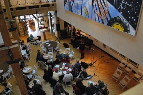 Holiday-Concerts-at-the-Plains-Art-Museum.jpg