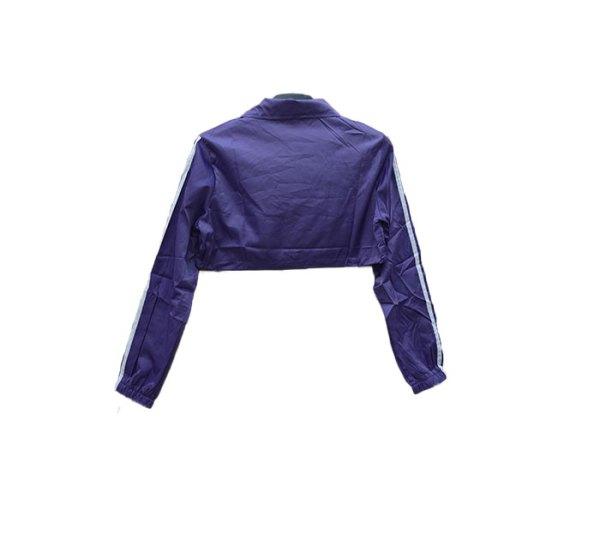 Jaqueta Blusão