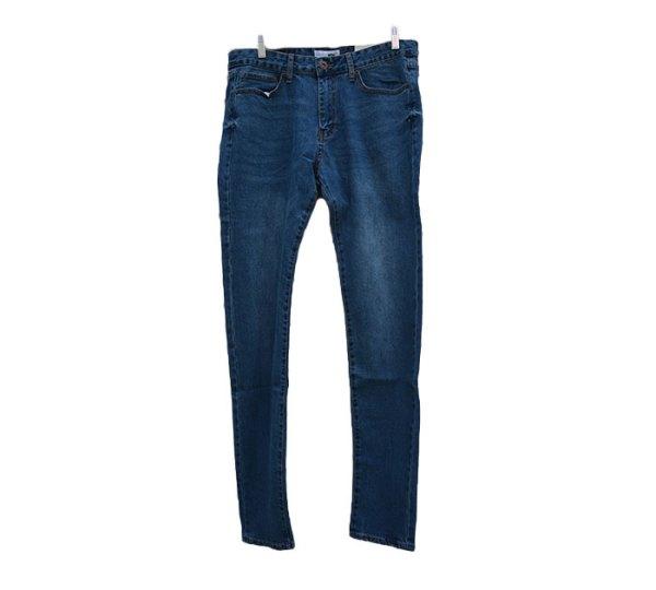 Jeans (skinny e slim)