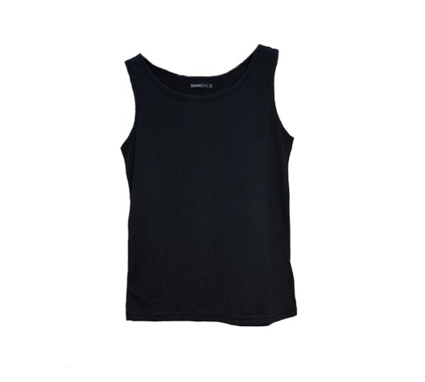 Top (black)