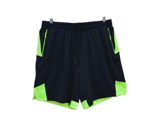 Shorts Ativo
