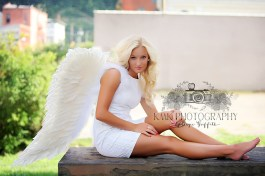 kmk-photography-angel-dreams-5