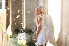 kmk-photography-angel-dreams-6