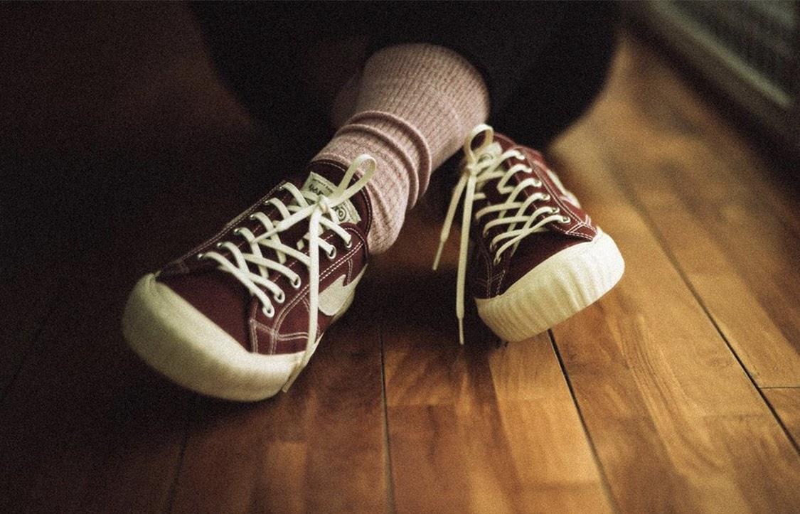 Sneakerheads Ini 5 Brand Sepatu Lokal Murah Meriah Kualitas