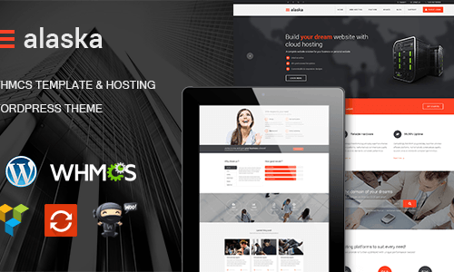 alaska-v4-2-whmcs-hosting-wordpress-theme-1-shopenium