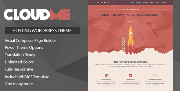 cloudme-host-v1-1-2-wordpress-hosting-theme-whmcs-1-shopenium
