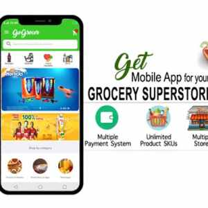 grocery-supermarket-android-app-with-backend-manager-and-driver-app-1-shopenium