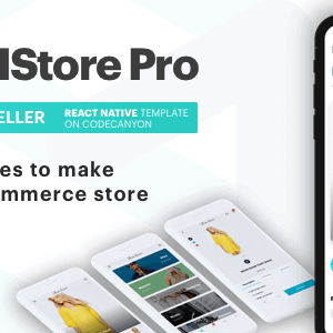 mstore-pro-v3-8-0-complete-react-native-template-for-e-commerce-1-shopenium