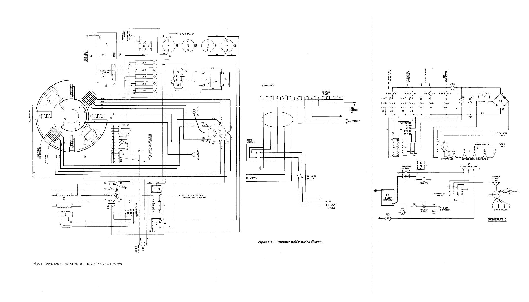 Old 1972 Honda Cb350 Parts Diagram. Honda. Auto Wiring Diagram