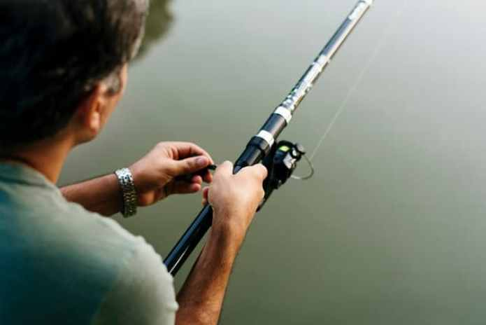 Tips About Fishing