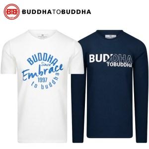 Buddha to Buddha Sale