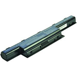 Aspire 5733 Batterij (Acer)