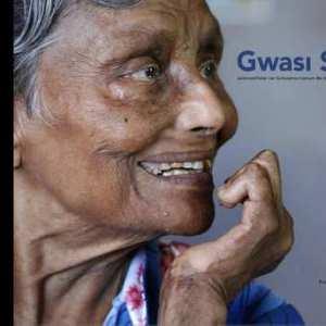 Gwasi siki