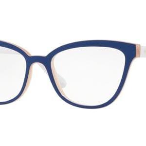 Vogue Eyewear Monturen VO5202 Light & Shine 2593
