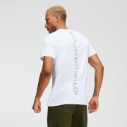 Training T-Shirt - Wit - L