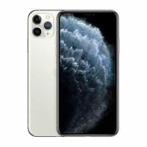 Apple iPhone 11 Pro Max 512GB i.c.m. Go Onbeperkt bellen NL + 5 GB + Onbeperkt SMS