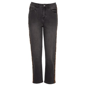 Boyfriend jeans Trend One Young