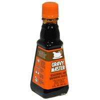 Gravy Master Seasoning Browning Sauce 2 oz Buy