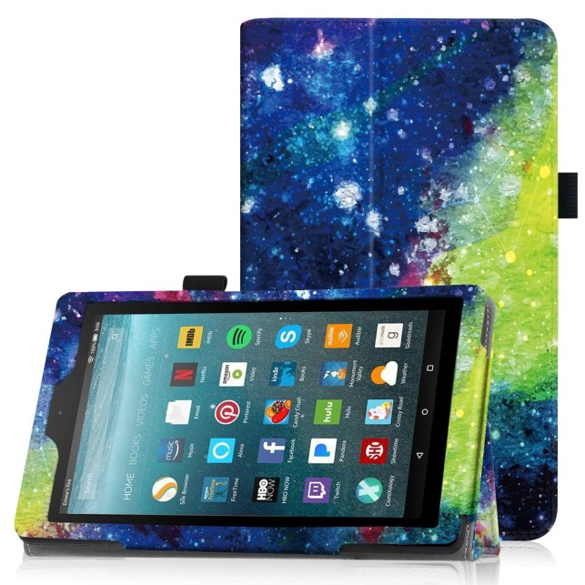 best-amazon-fire-7-2017-cases-covers