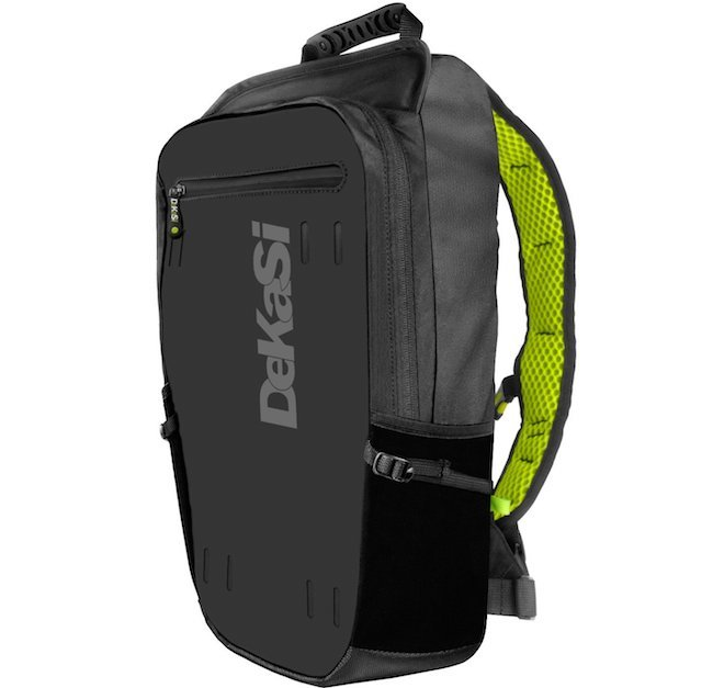 best-gopro-backpacks-2018