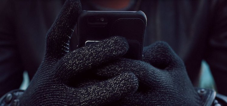 41be3f173 11 Best Touchscreen Gloves for Winters | ShopForDevice