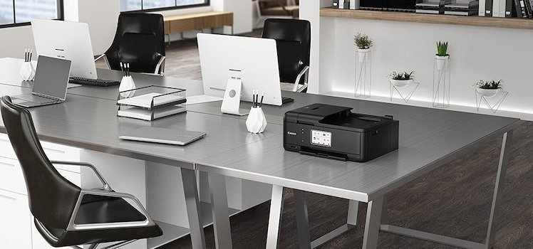 best-cheap-printers-2018