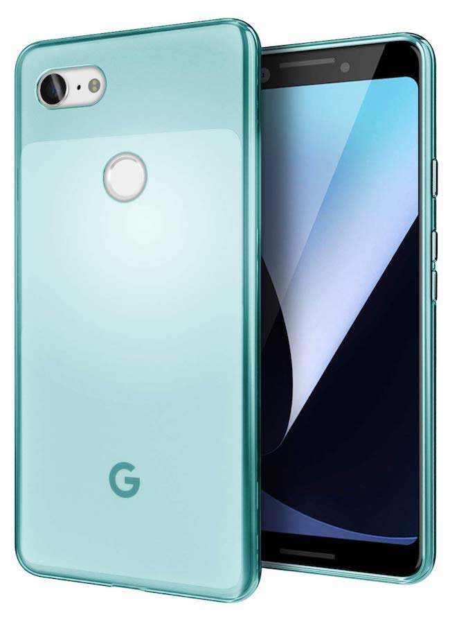 the latest 4c09f 97644 15 Best Google Pixel 3 Cases and Covers | ShopForDevice